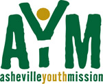 Asheville Youth Mission